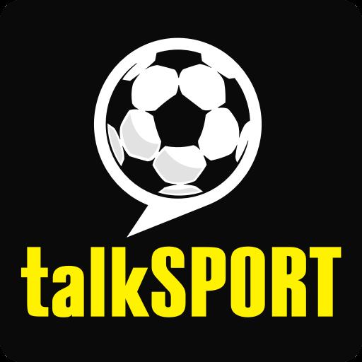 Talk Sports