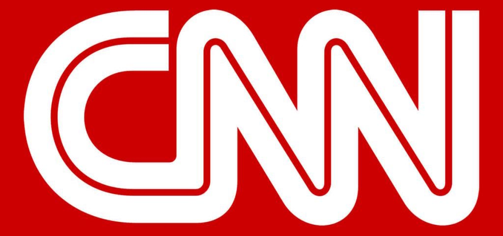 CNN live radio news