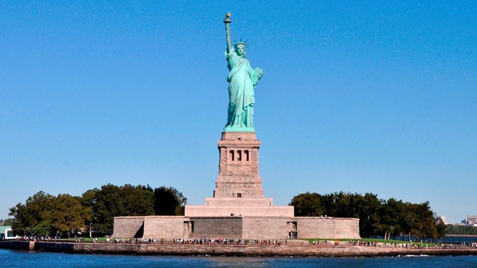 Online Listen CBS News Radio based City (New Yorkd)