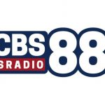 WCBS-AM – News Radio 880