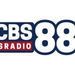 WCBS-AM – News Radio 880