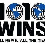 WINS 1010 AM New York