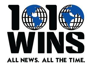 WINS-AM – 1010 WINS – New York, NY (114)