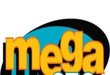 MEGA 97.9 FM WSKQ
