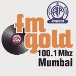AIR FM Gold 100.1