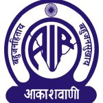 All India Radio National