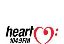 Heart FM 104.9