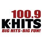 KOOL 100.9 FM