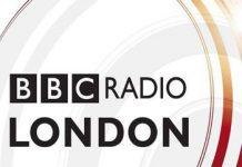 BBC 94.9 FM