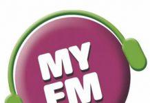 My FM 94.3 Jiyo Dil Se