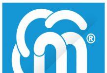 Mukil FM Tamil