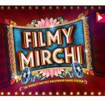 Filmy Mirchi Radio FM 98.3