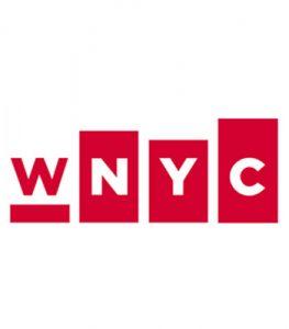 WNYC AM 820 Listen