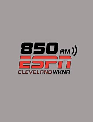 ESPN 850 WKNR