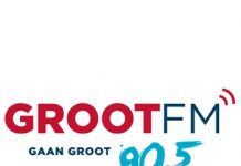 Groot FM 90.5