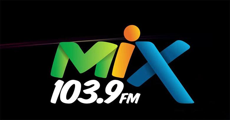 Mix Radio 103.9 Barranquilla