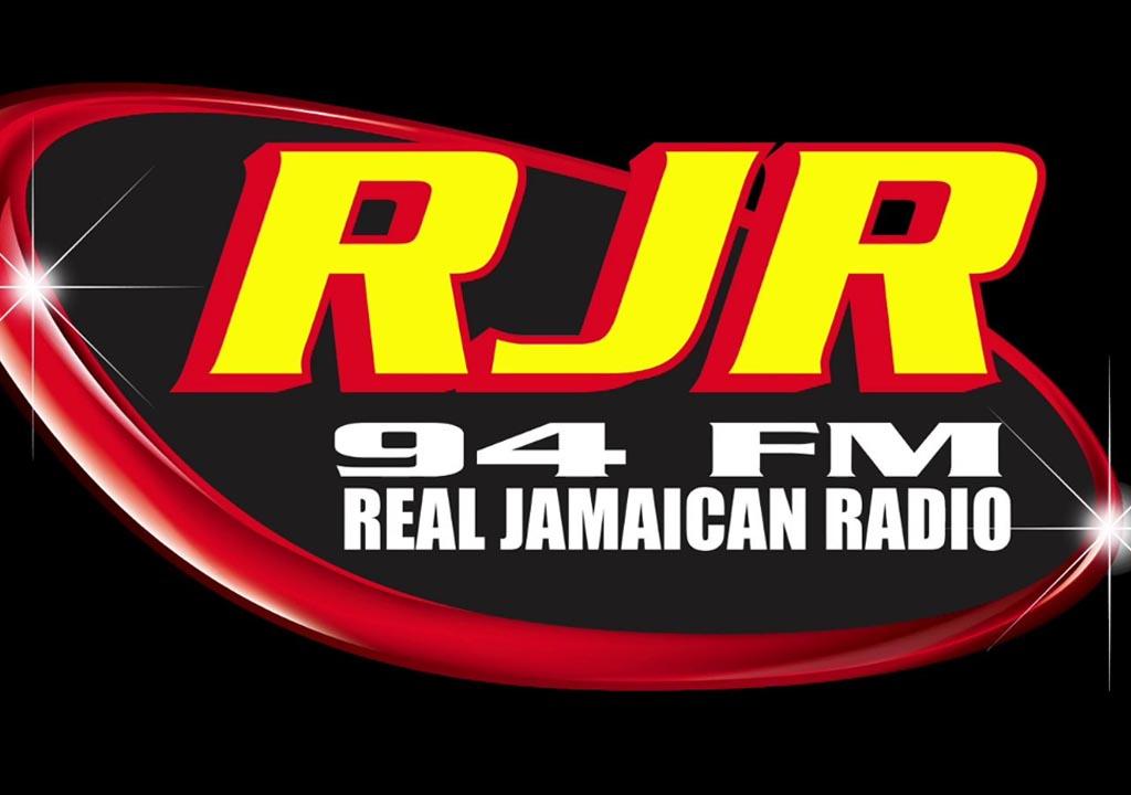 RJR 94 FM, Jamaica