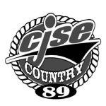 CJSE FM 89.5
