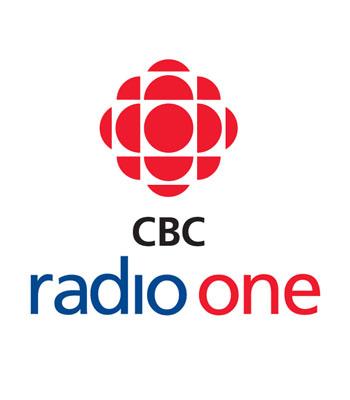 CBC Radio One FM 99.1