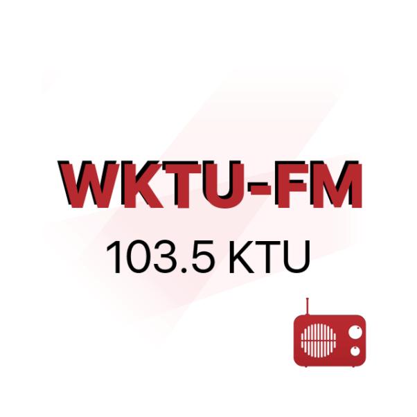 106.7 Lite FM