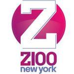 Z100 WHTZ FM