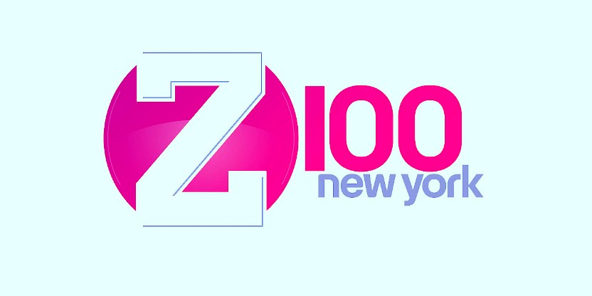 Z100 WHTZ FM New York