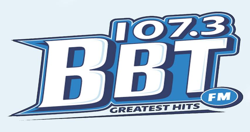 WBBT FM 107.3