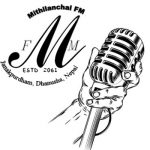 Mithilanchal Fm 105