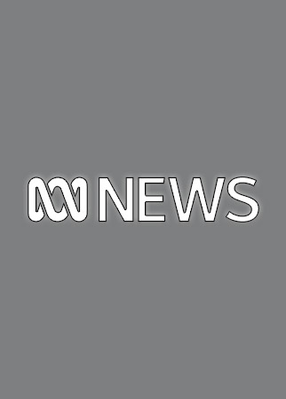ABC NewsRadio Australia