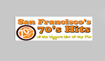 San Francisco's 70s Hits