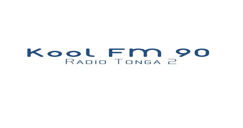 Kool FM 90