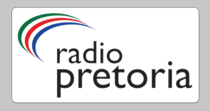 Pretoria Radio