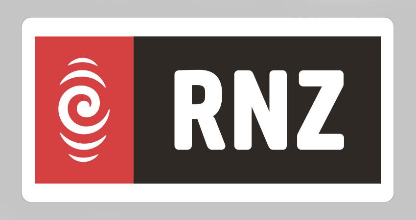 RNZ National