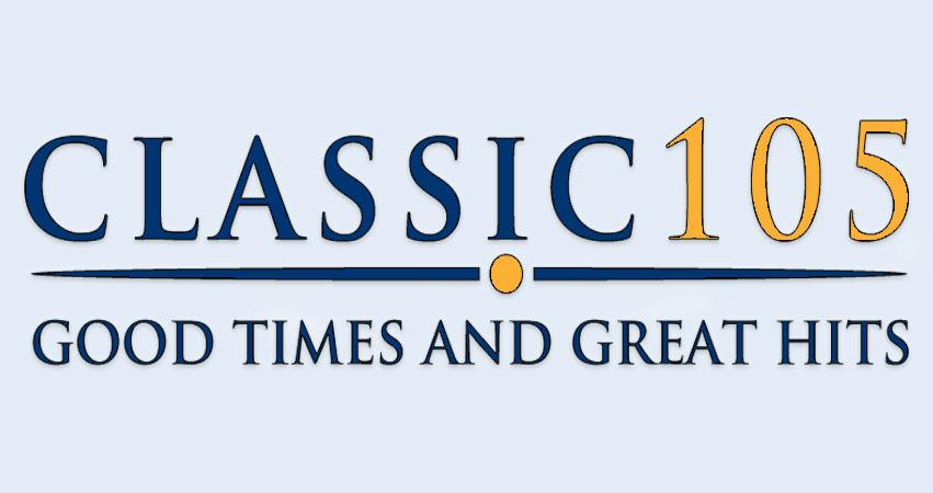 Classic 105 FM
