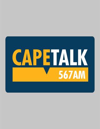Cape Talk 567 AM