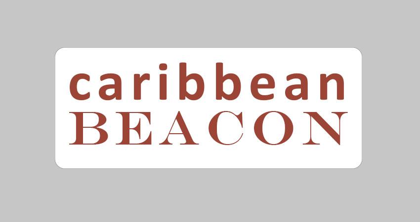 Caribbean Beacon