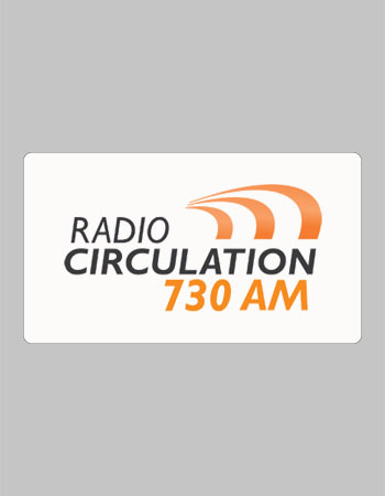 CKAC Radio Circulation 730 AM