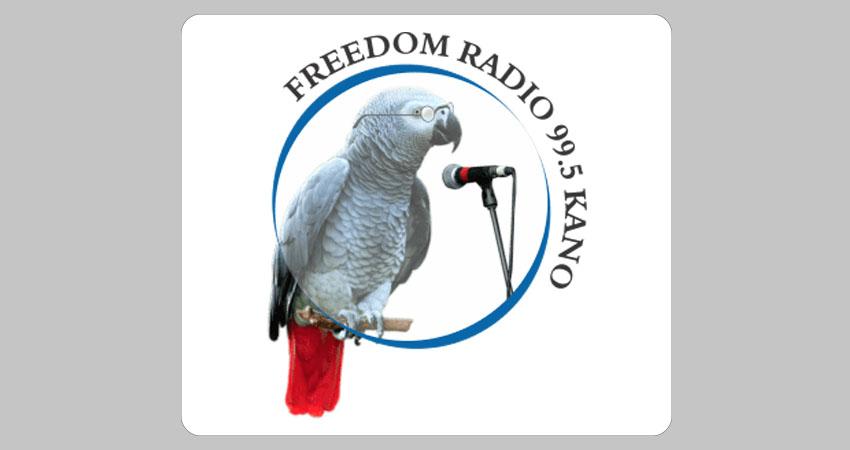 Freedom Radio 99.5 FM