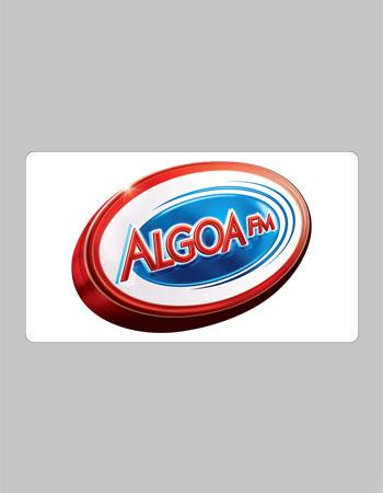 Algoa FM