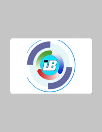 Radio Botswana RB1