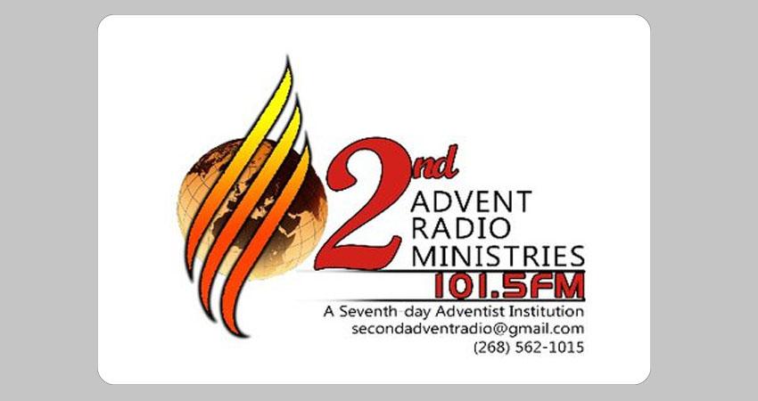 Second Advent Radio