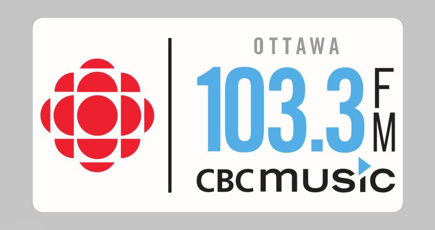 CBC Music - CBOQ