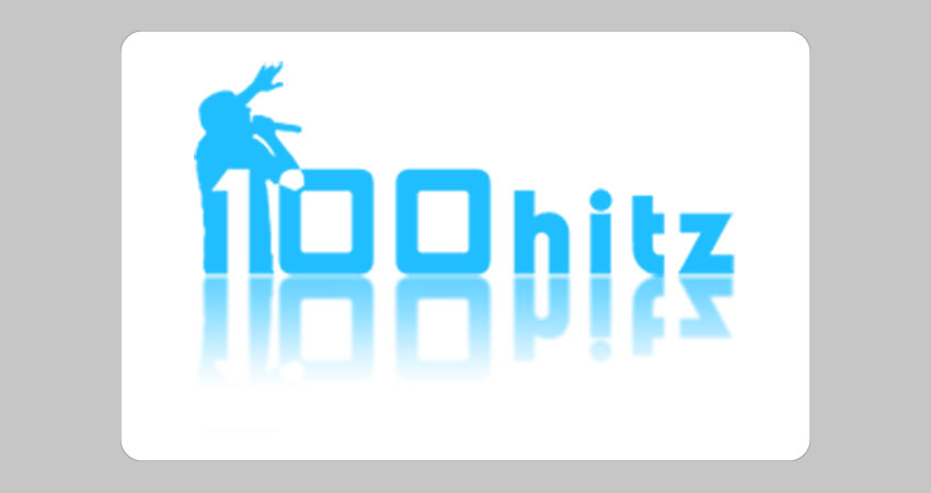 100hitz
