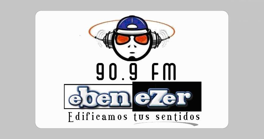 Ebenezer Radio