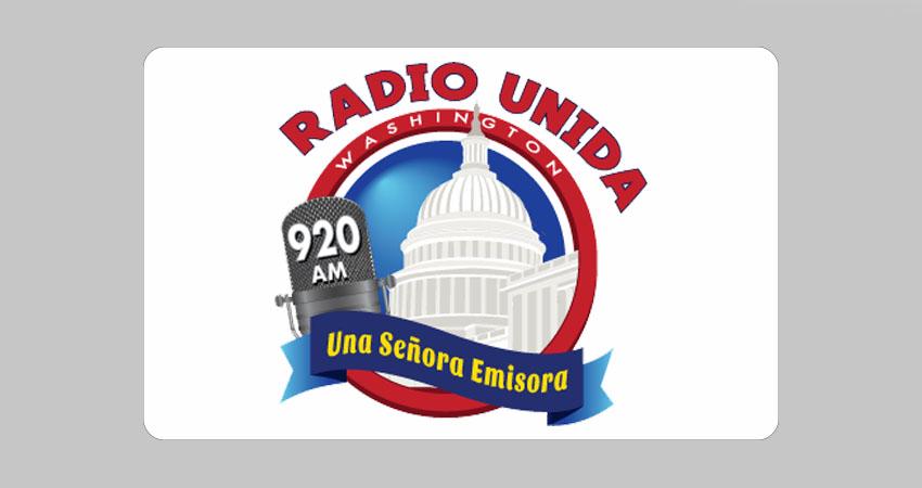 Radio Unida 920