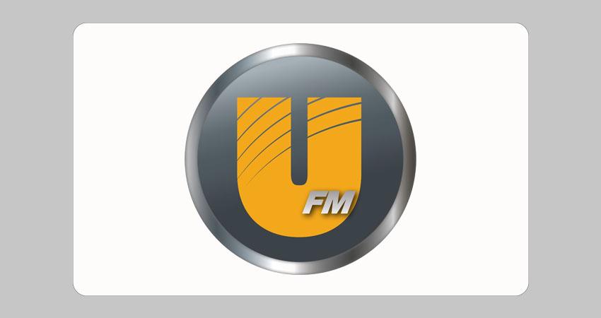 UFM Radio 90