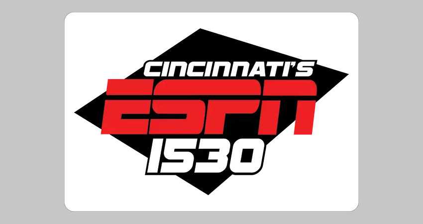 ESPN 1530 AM