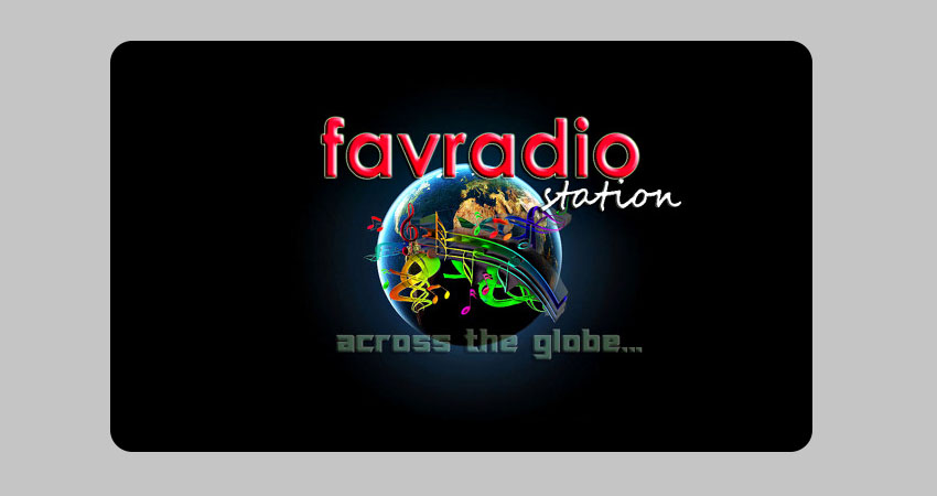 Favradio Station