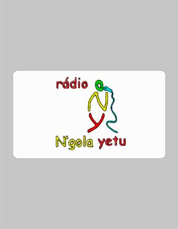Radio N'Gola Yetu