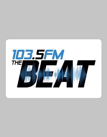 103 The Beat